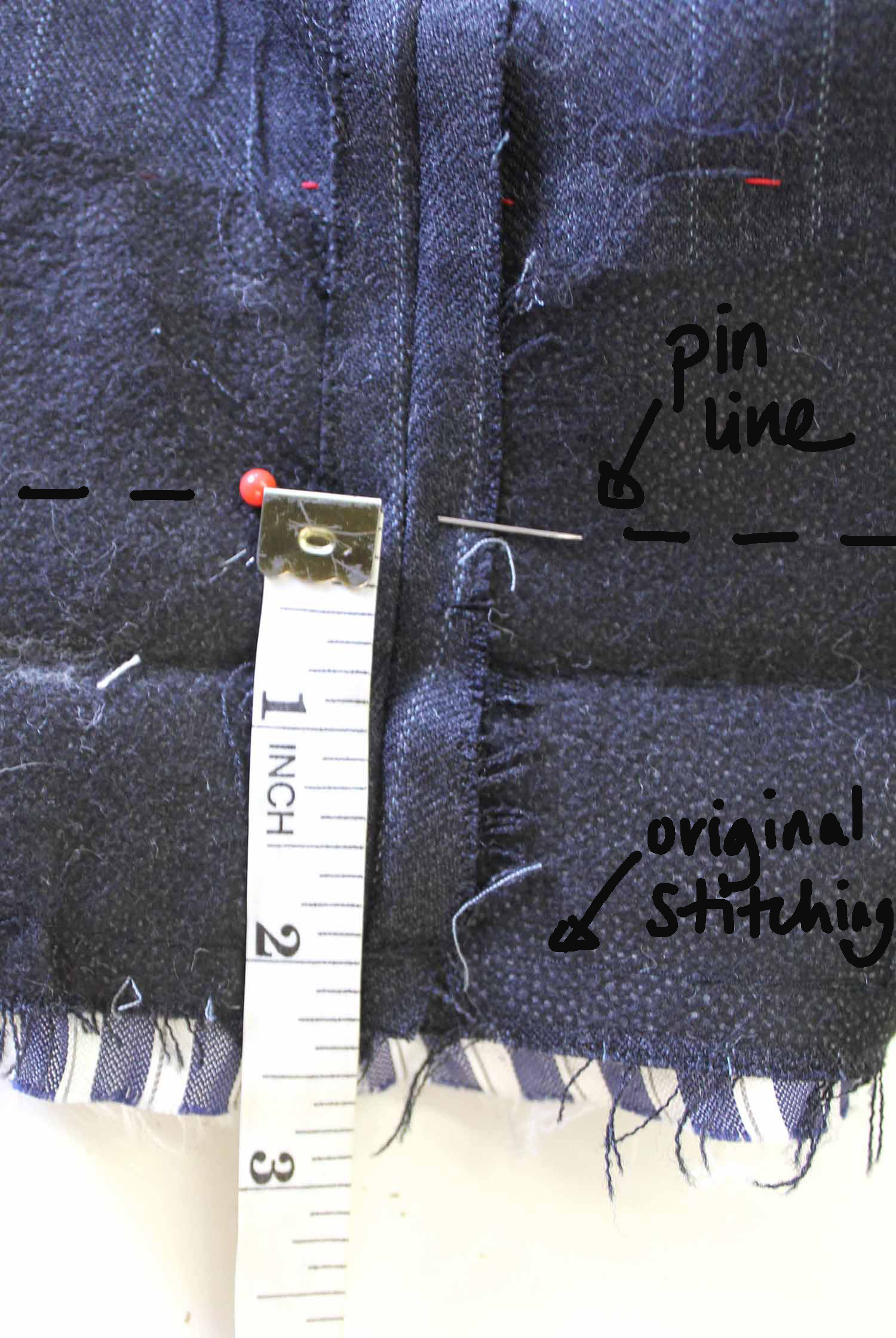 IMG_4288 stiching lines