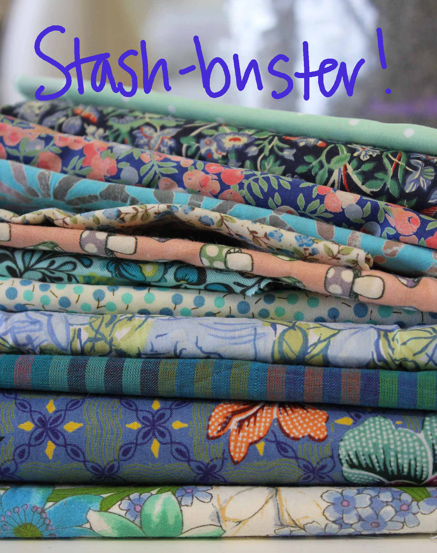 IMG_4693 stash buster