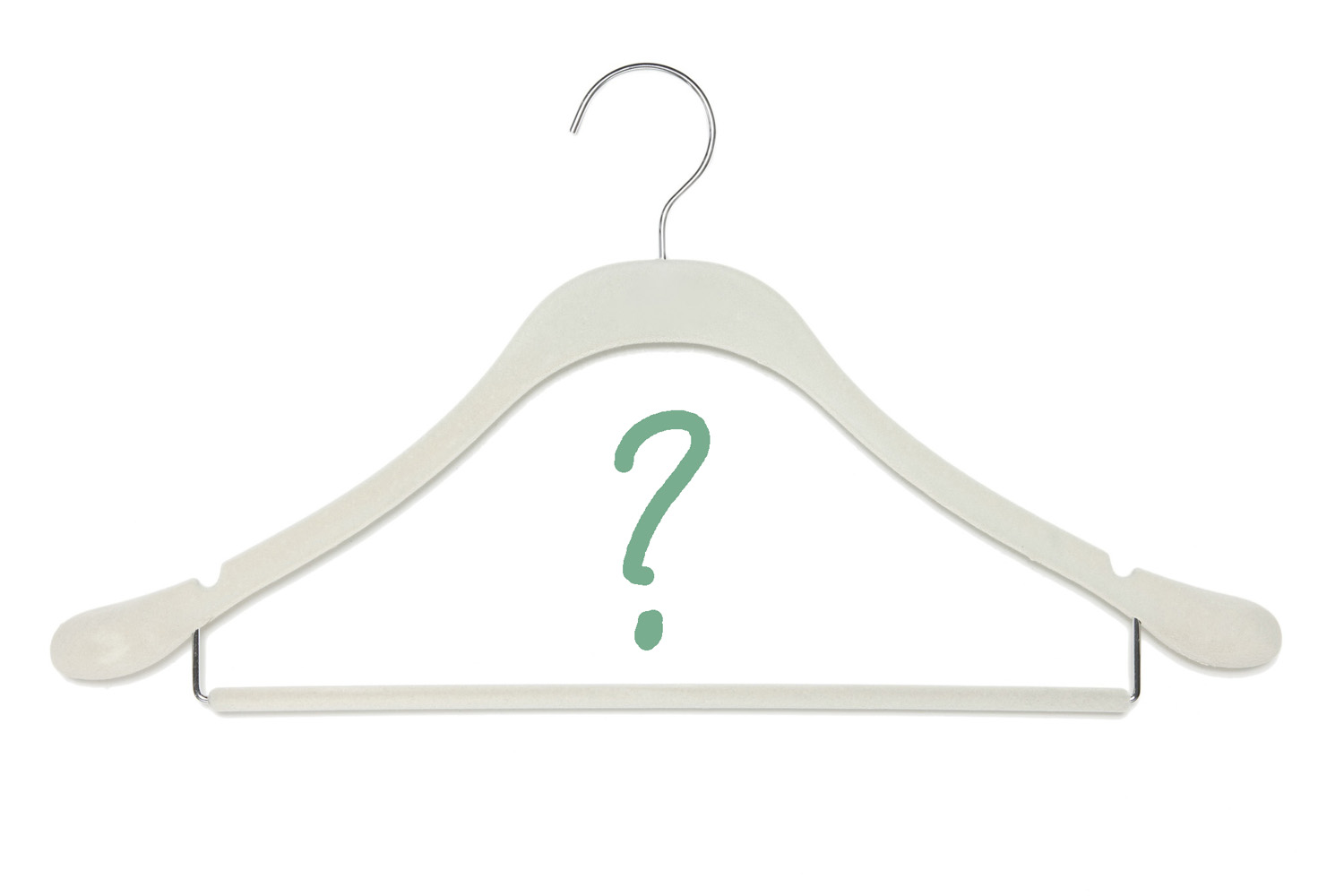 slim_clothing_hanger_with_bar_14